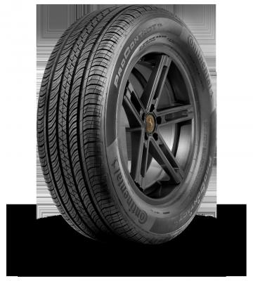 ProContact TX - SIL Tires