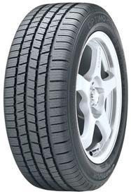 Optimo H725A Tires